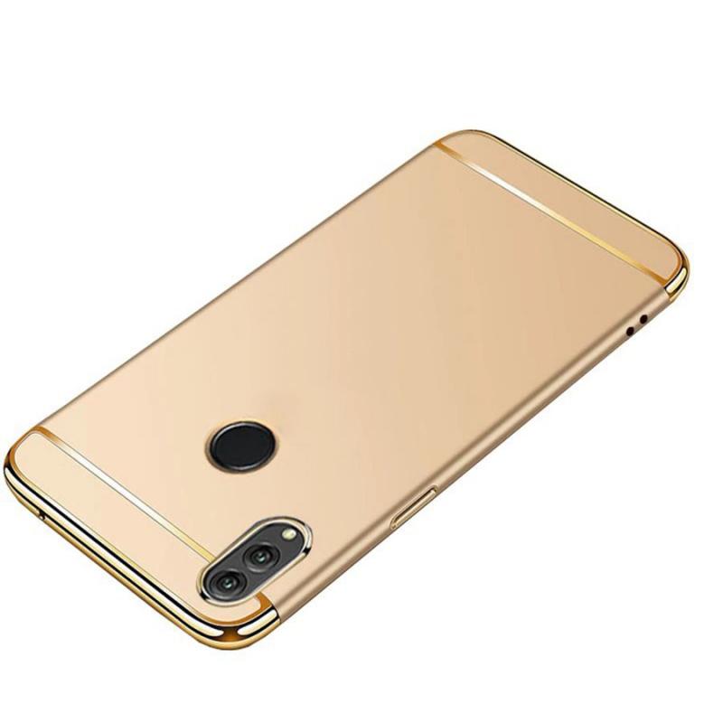 Чехол Joint Series для Huawei Honor 8C