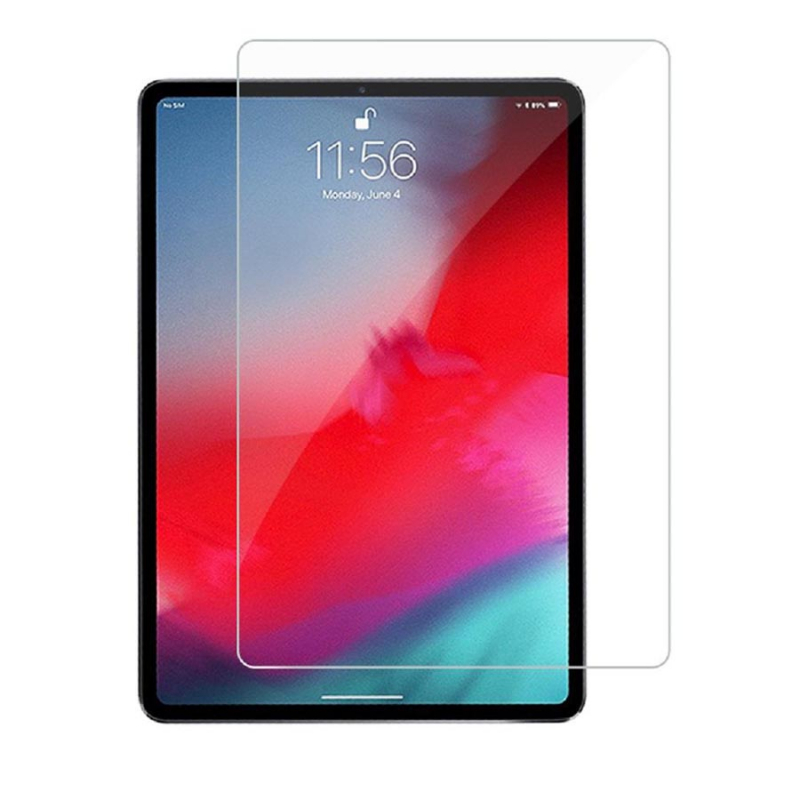 "Защитное стекло Mocolo для Apple iPad Pro 11"" (2018) /iPad Pro 11"" (2020)/ Air 10.9"" (2020)"