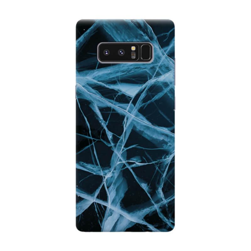 Чехол Frosted Windom для Samsung Galaxy Note 8