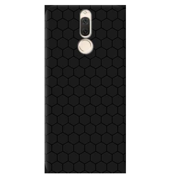 Чехол Honeycombs для Huawei Mate 10 Lite