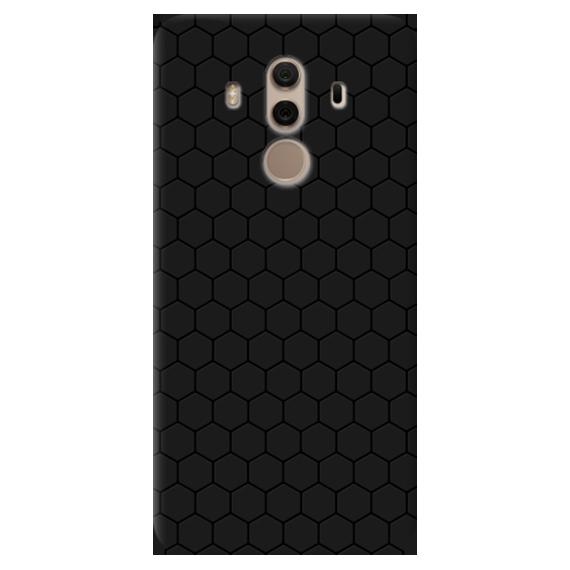 Чехол Honeycombs для Huawei Mate 10 Pro