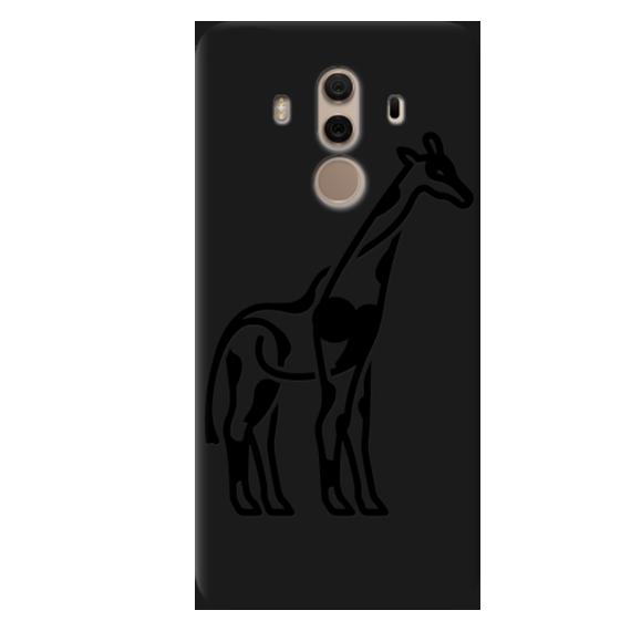 Чехол Black Giraffe для Huawei Mate 10 Pro