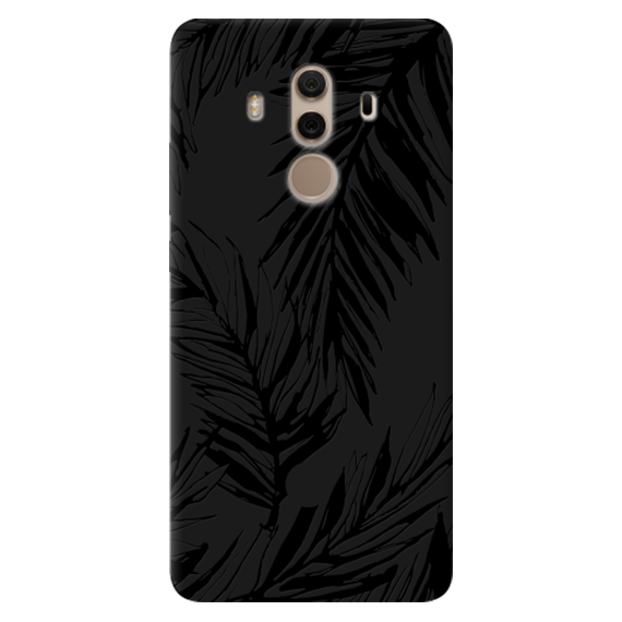 Чехол Tropic Night для Huawei Mate 10 Pro