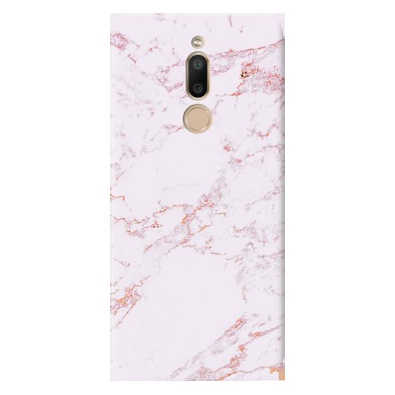Чехол Marble Rock для Meizu M6T
