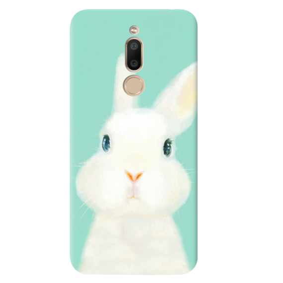 Чехол Pretty Rabbit для Meizu M6T