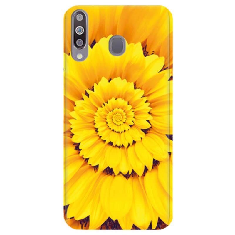 Чехол Golden Section для Samsung Galaxy M30