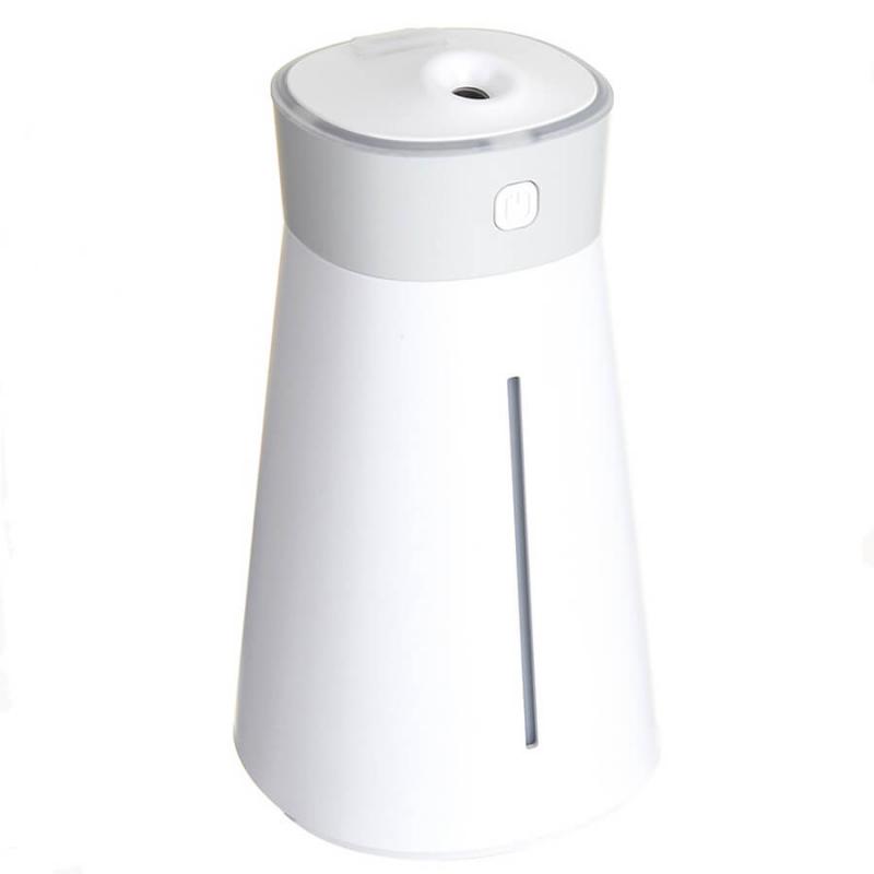 Увлажнитель воздуха Baseus Slim Waist Humidifier (With Accessories)