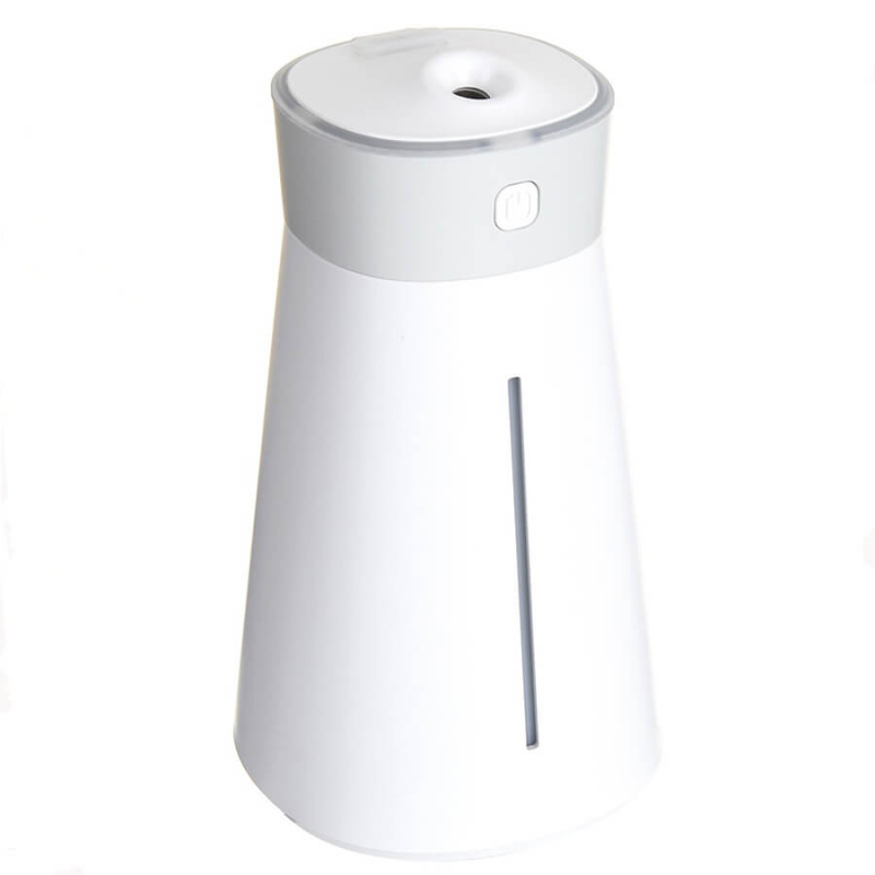Увлажнитель воздуха Baseus Slim Waist Humidifier (With Accessories)