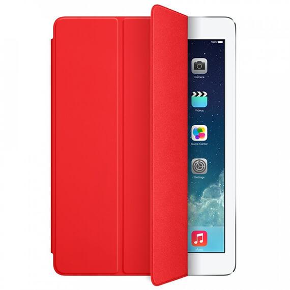 Чехол (книжка) Smart Case Series для Apple iPad 2/3/4
