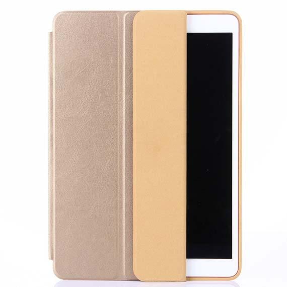 "Чехол (книжка) Smart Case Series для Apple iPad 9,7"" (2017)"