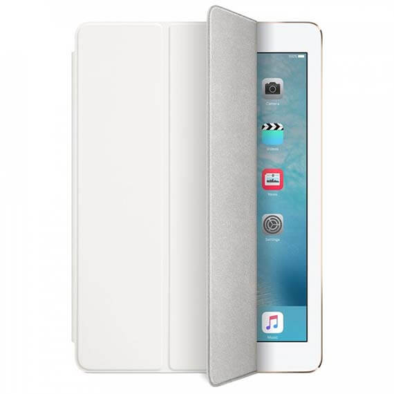Чехол (книжка) Smart Case Series для Apple iPad mini (Retina) / Apple iPad mini 3