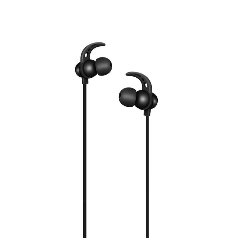 Bluetooth гарнитура HOCO ES11