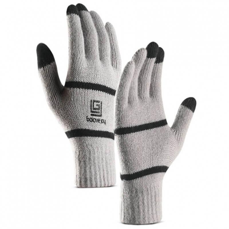 Перчатки сенсорные Golove joy