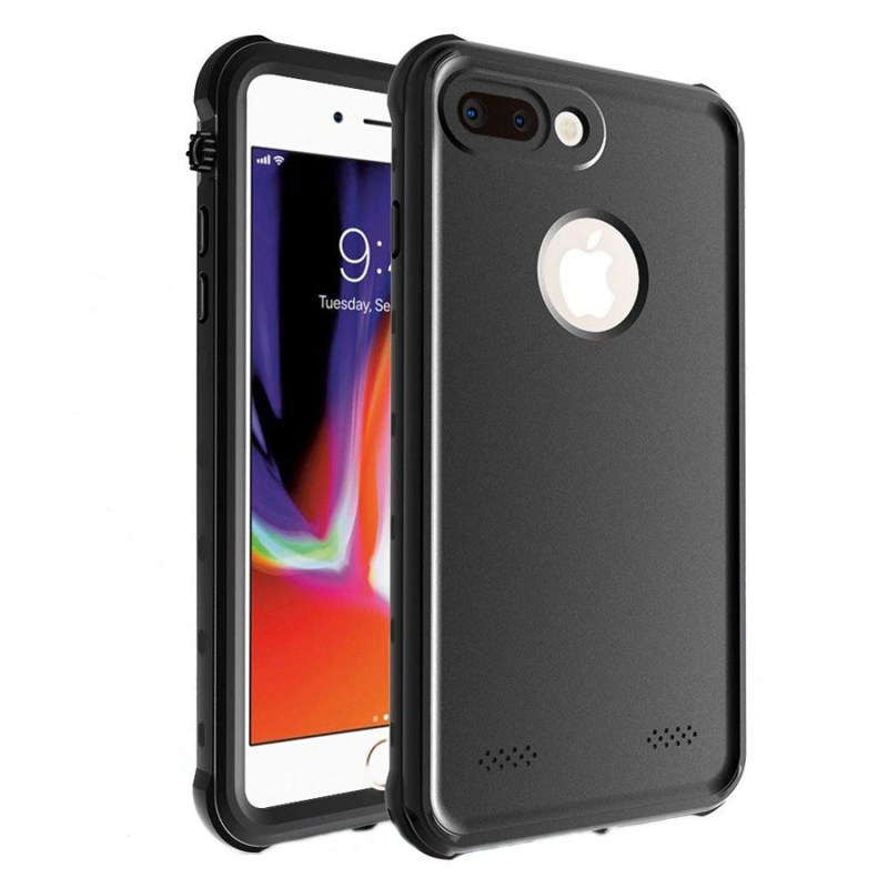 "Противоударный чехол Extreme Sport 360 protect для Apple iPhone 6/6s plus / 7 plus / 8 plus (5.5"")"