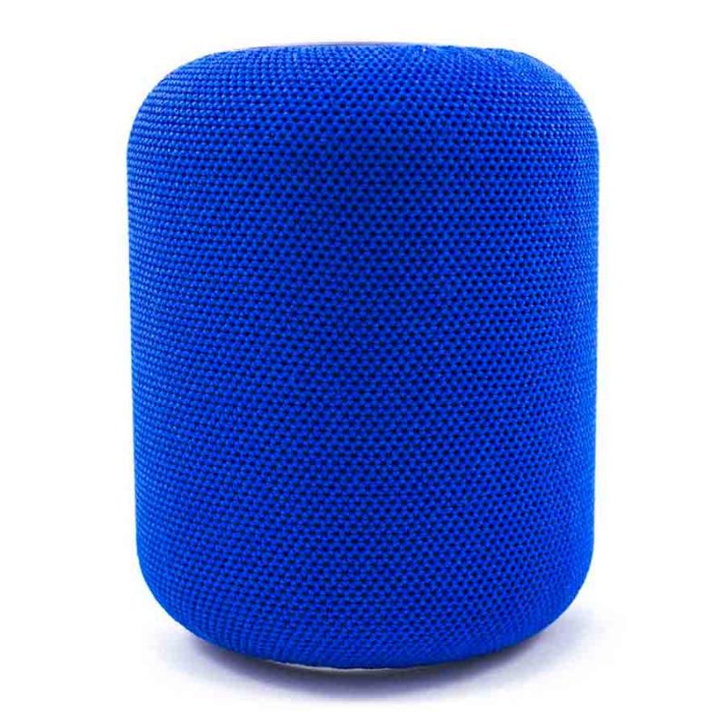 Портативная Bluetooth колонка Charge 8+ mini