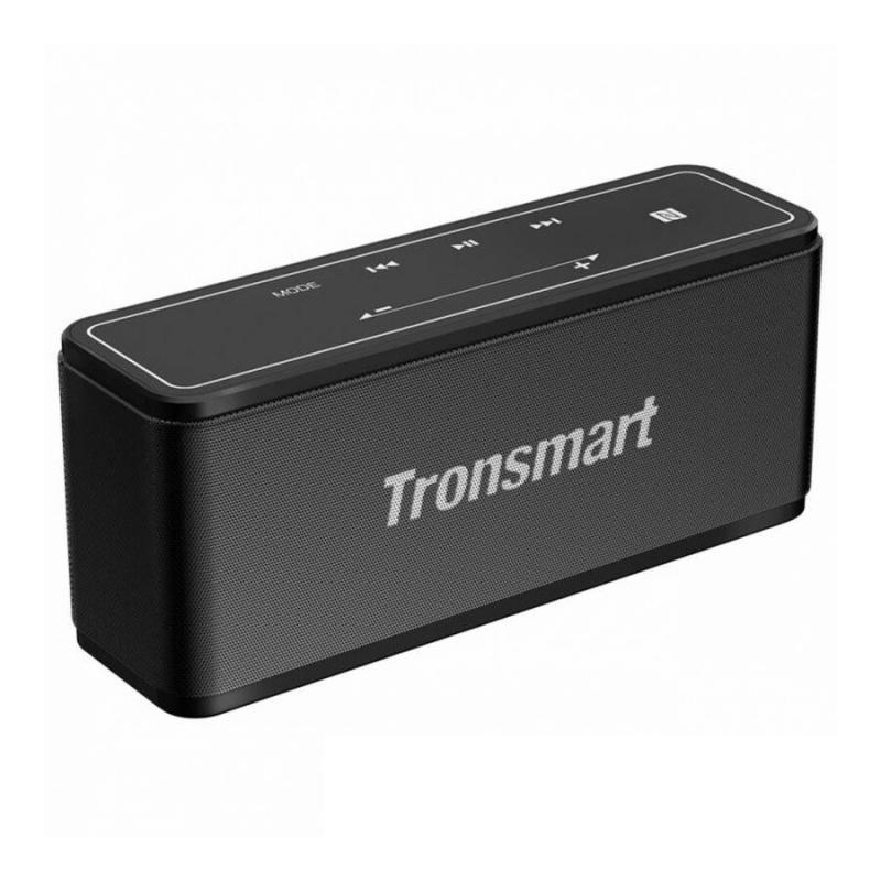 Портативная Bluetooth колонка Tronsmart Element Mega