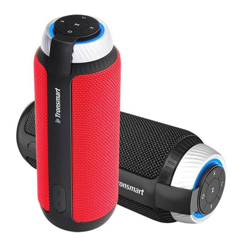 Bluetooth колонка Tronsmart Element T6