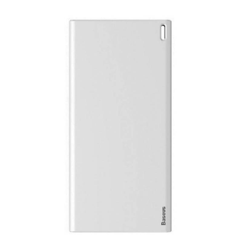 Портативное зарядное устройство PowerBank Baseus Choc 10000 mAh