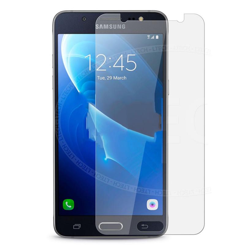 Защитное стекло Ultra 0.33mm для Samsung J250F Galaxy J2 Pro (2018) (в упаковке)