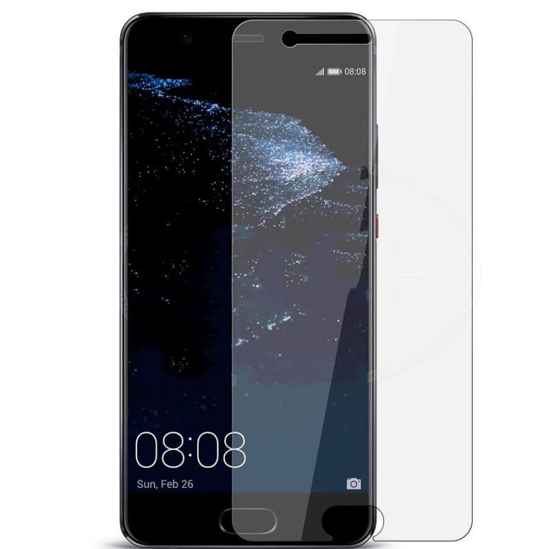 Защитное стекло Ultra Tempered Glass 0.33mm (H+) для Huawei P10 (в упаковке)