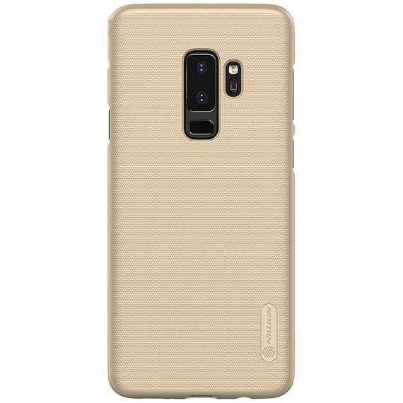 Чехол Nillkin Matte для Samsung Galaxy S9+