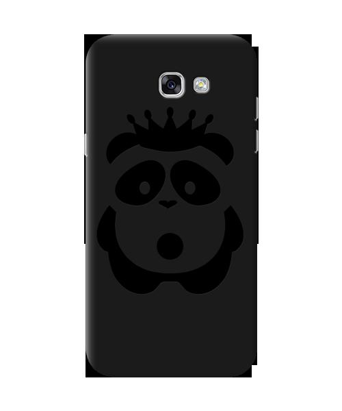 Чехол Asian King для Samsung Galaxy A7 (2017)