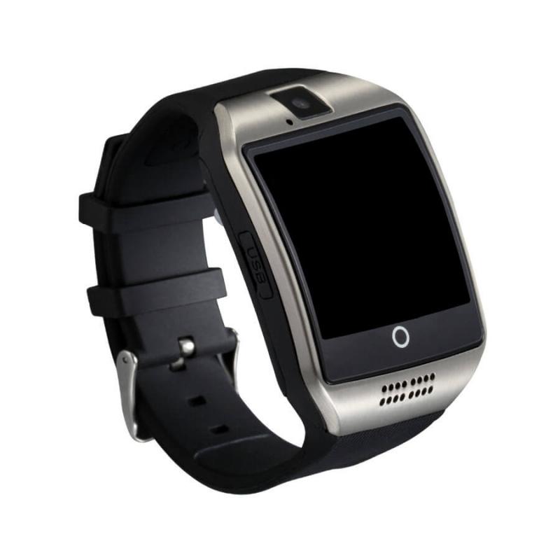 Смарт-часы Bluetooth Smart Watch Q18