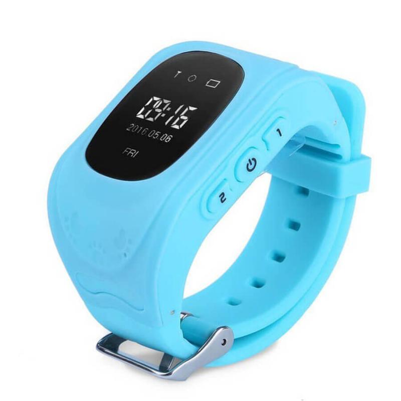 Смарт-часы Bluetooth Smart Watch Q50