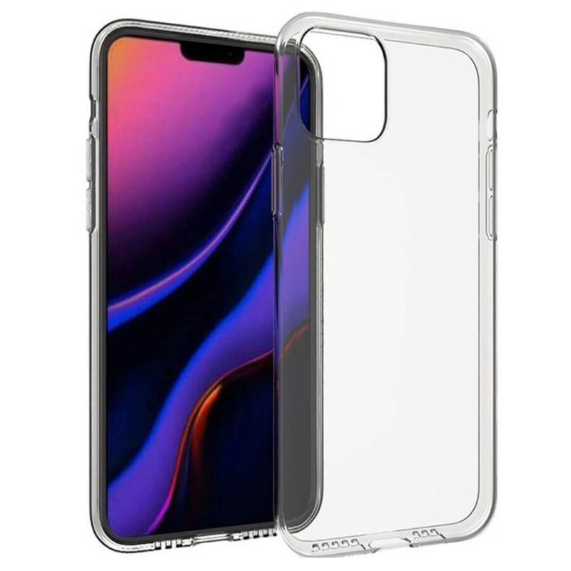 "TPU чехол G-Case Cool Series для Apple iPhone 11 (6.1"")"