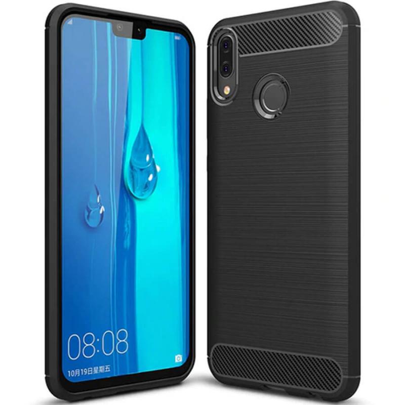 TPU чехол Slim Series для Samsung Galaxy A20 / A30