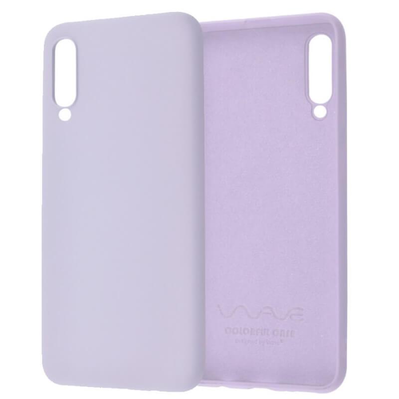 TPU чехол WAVE Colorful для Samsung Galaxy A50 (A505F) / A50s / A30s