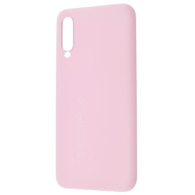 TPU чехол WAVE Colorful для Xiaomi Mi CC9 / Mi 9 Lite