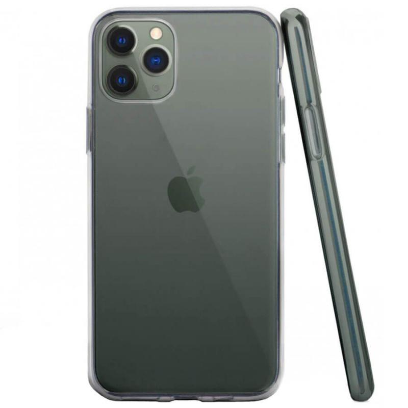 "TPU чехол X-Level Anti-Slip series для Apple iPhone 11 Pro Max (6.5"")"