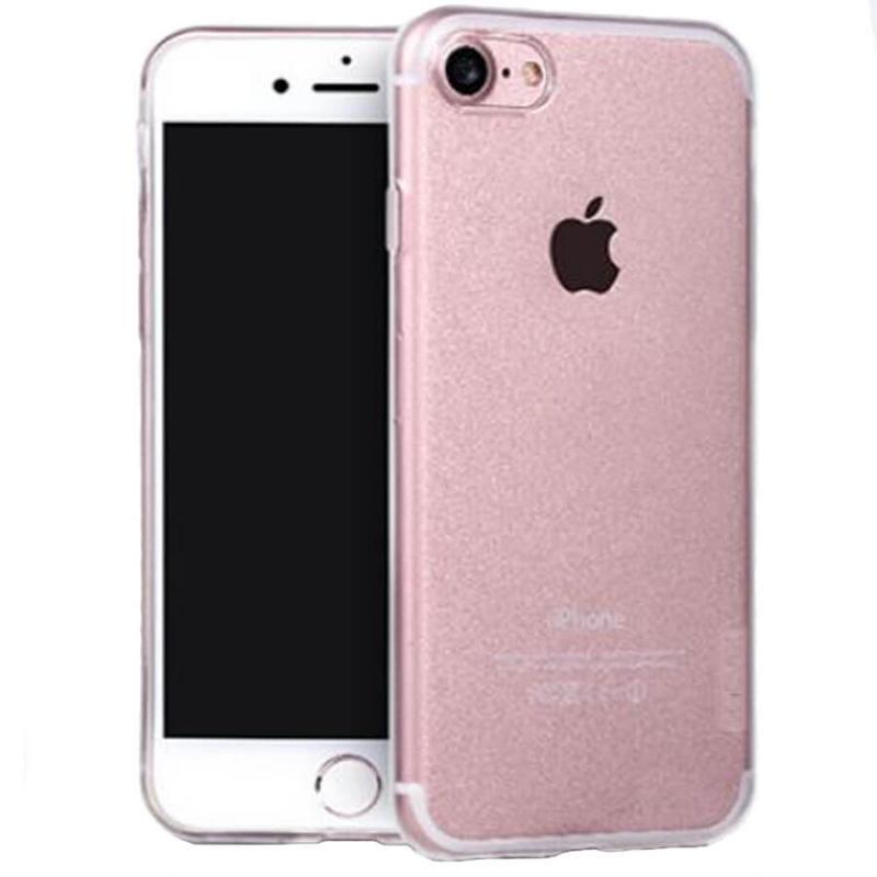 "TPU чехол X-Level Anti-Slip series для Apple iPhone 8 (4.7"")"