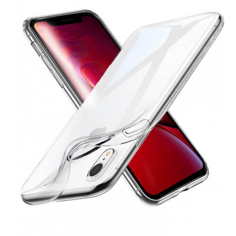 "TPU чехол X-Level Anti-Slip series для Apple iPhone XR (6.1"")"