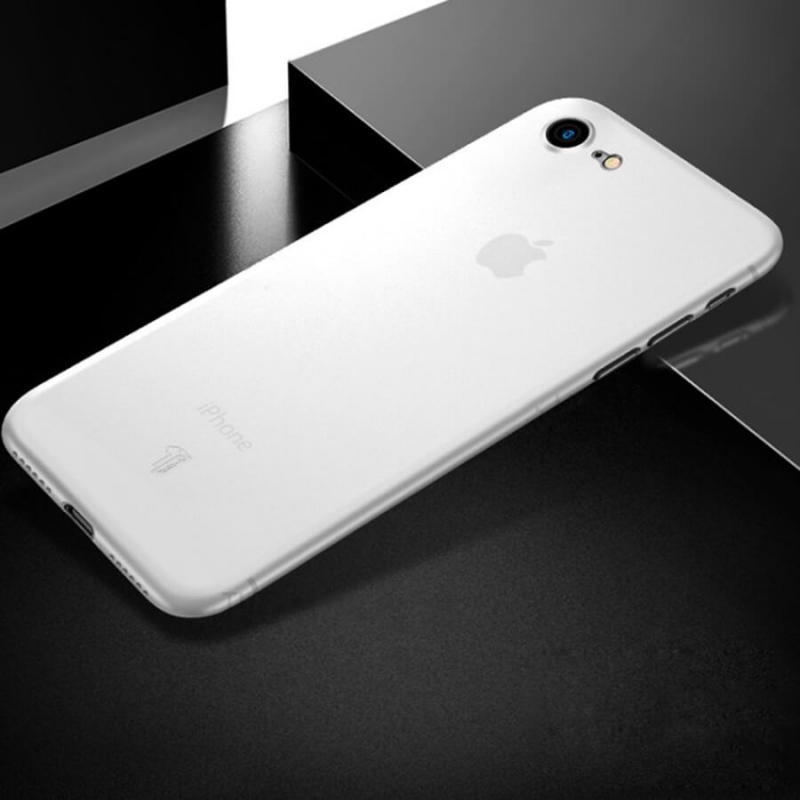 "Ультратонкий PP чехол X-Level Wings Series для Apple iPhone 7 (4.7"")"