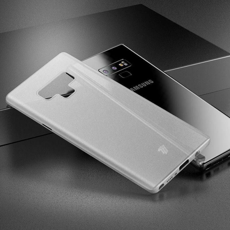 Ультратонкий PP чехол X-Level Wings Series для Samsung Galaxy Note 9