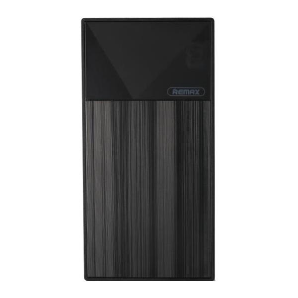 Внешний аккумулятор Remax Thoway RPP-55 10000mAh 2USB 2.1A