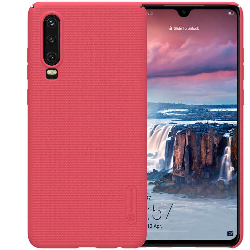 Чехол Nillkin Matte для Huawei P30