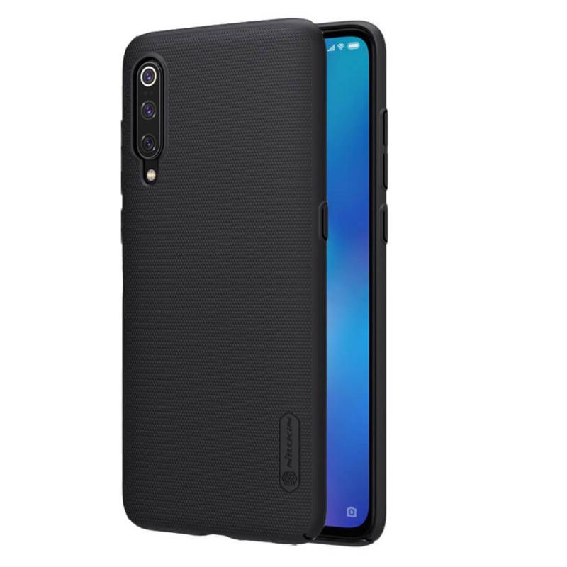 Чехол Nillkin Matte для Xiaomi Mi 9