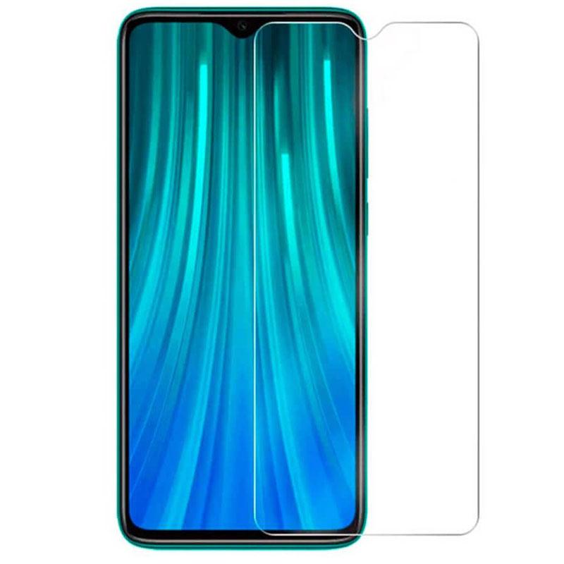 Защитная пленка Nillkin Crystal для Huawei Honor 30S