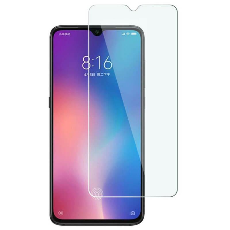 Защитная пленка Nillkin Crystal для Xiaomi Redmi K30 Pro
