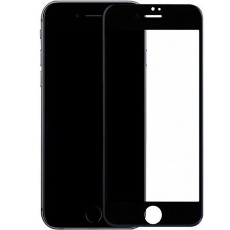 "Защитное 3D стекло Blueo Stealth для Apple iPhone 7 / SE (2020) (4.7"")"