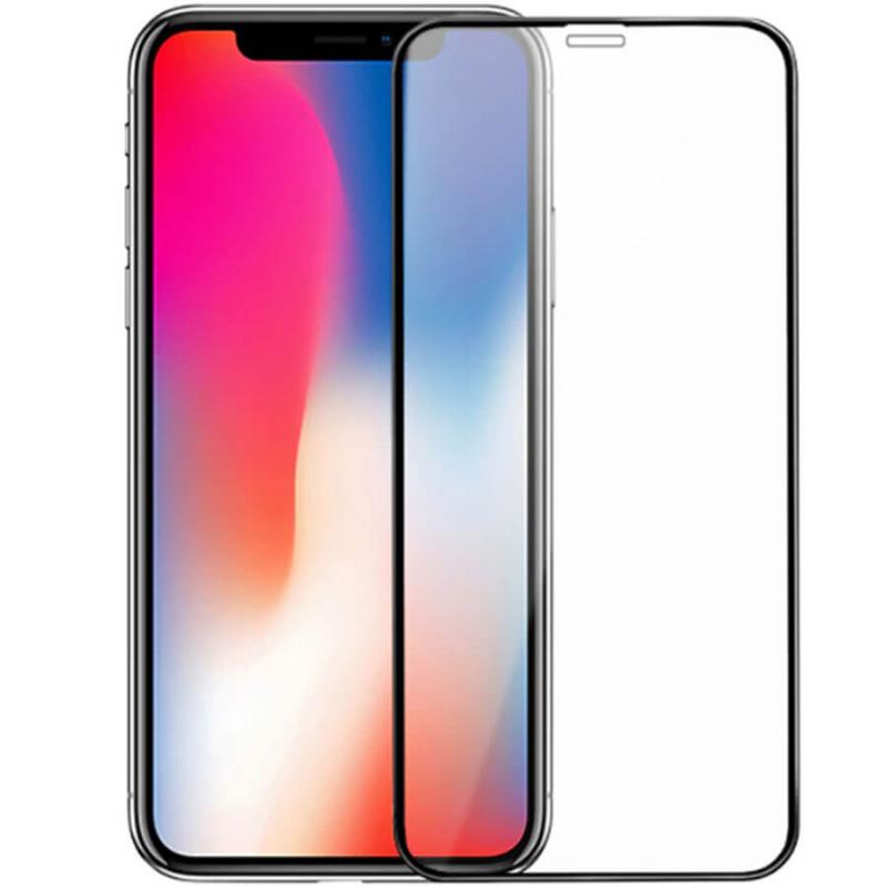 "Защитное стекло Full Screen Pixel для Apple iPhone XS Max (6.5"")"