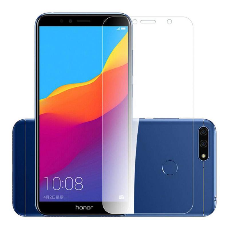 Защитное стекло Mocolo для Huawei Honor 7A Pro / Y6 Prime 2018