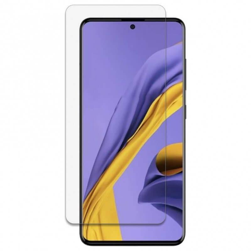 Защитное стекло Mocolo для Samsung Galaxy A21s