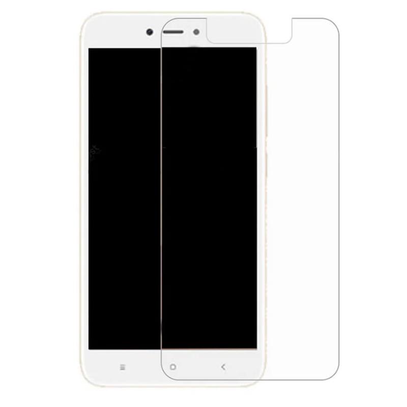 Защитное стекло Mocolo для Xiaomi Redmi 4X / 5A