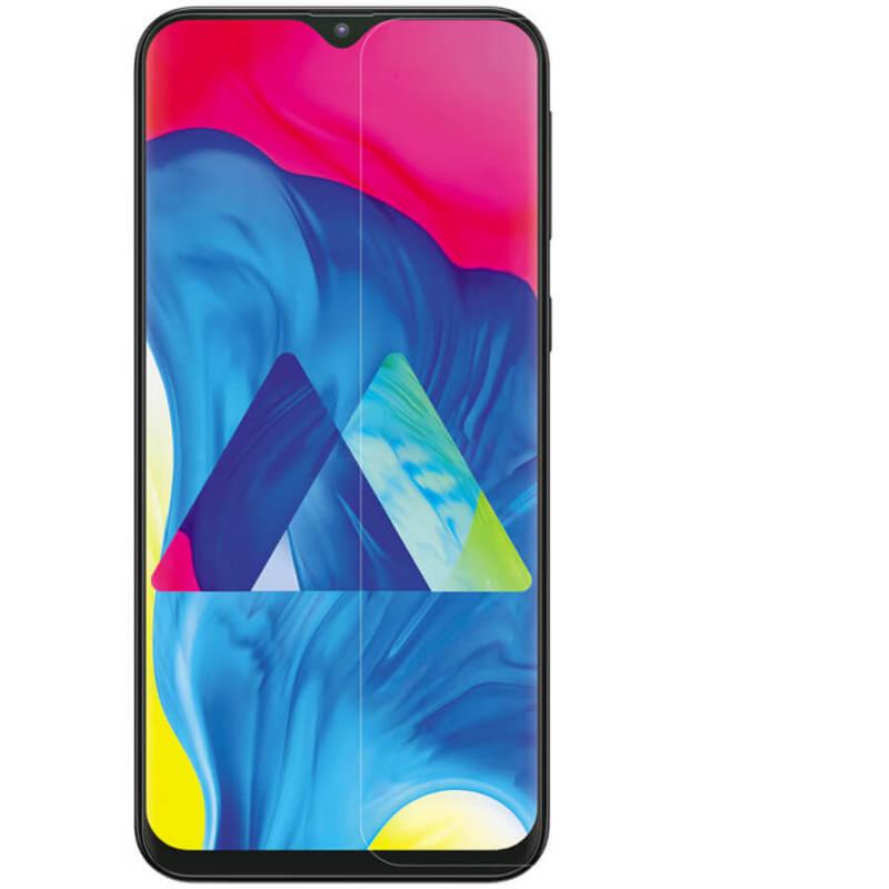 Защитная пленка Nillkin Crystal для Samsung Galaxy A20e