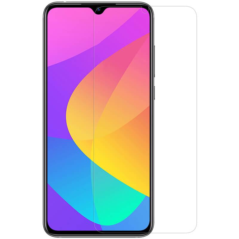 Защитная пленка Nillkin Crystal для Xiaomi Mi CC9 / Mi 9 Lite