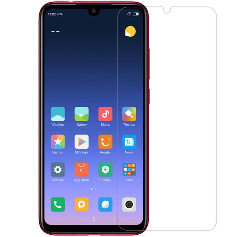Защитное стекло Nillkin (H) для Xiaomi Redmi 7